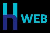 H-WEB-300