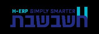 Hashavshevet-logo-rgb-01