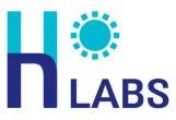 H LABS-01