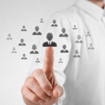 CRM – ניהול קשרי לקוחות