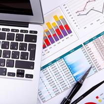 מערכת הנהלת חשבונות וניהול פיננסי